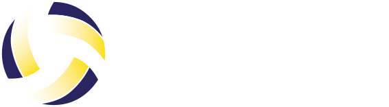 DallariVolley.com