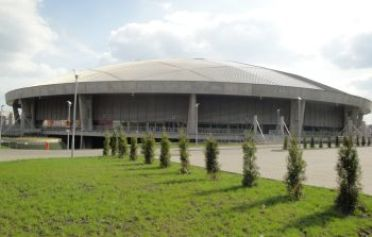 2012 CEV Champions League maschile: nel week end la Final Four a Lodz