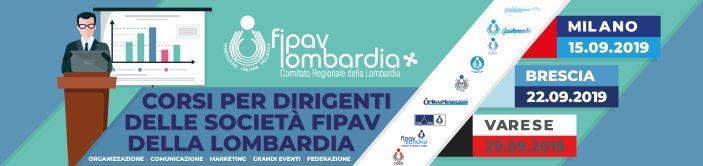 Fipav Venezia Calendario.Campionato Maschile 2019 Settembre Agosto Luglio