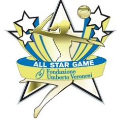 All Star Game femminile: le atlete convocate