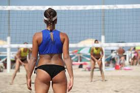 Beach Volley: a Brno gli Europei Under 18