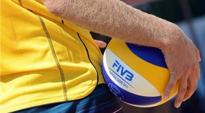 Beach Volley: a Fuzhou parte la stagione del World Tour