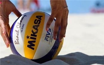 Beach Volley: Le Pool dei Giochi Olimpici di Rio 2016