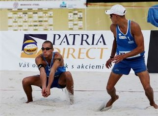 Beach volley: presentata alla Bit di Milano la World Cup