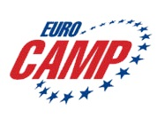 Cesenatico EuroCamp: Tornei Volley 2011/2012