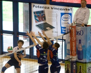 Da venerdì a Sestola la Final eight di Boy League