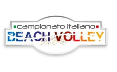 Definito il calendario del Campionato Italiano di beach volley