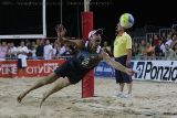 Del Monte Beach Volley Tour 2011: definito il main draw di Lecce