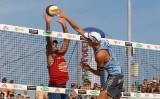 Del Monte Beach Volley Tour: nel week end a Jesolo la finale maschile