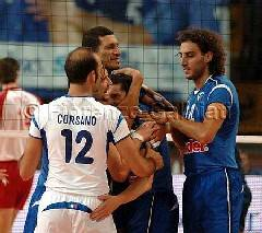 European League 2006