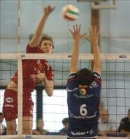 Final Eight Tim Junior League: bene Cuneo e Treviso
