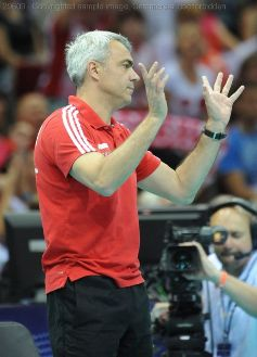 Francia-Polonia: per Tillie e Anastasi World League particolare