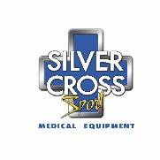 I Game Event Silver Cross