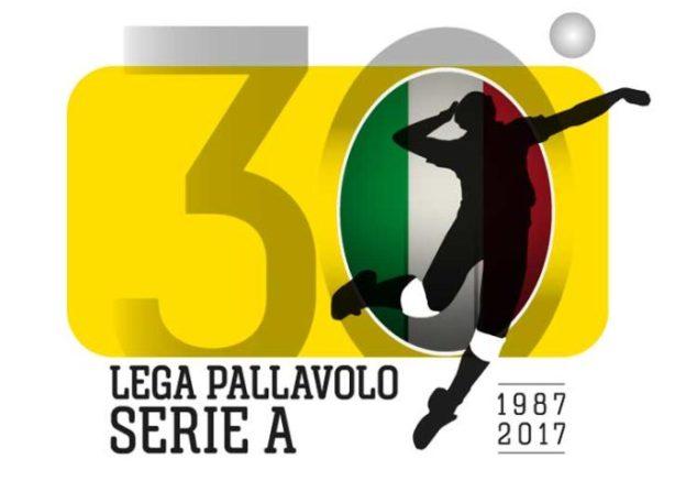 Serie A2 Pallavolo Maschile Calendario.Il Calendario Delle Gare Di Superlega E A2 Maschile Della