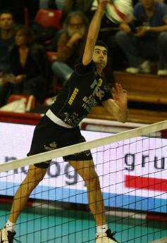 Il Perugia volley diventa Umbria volley