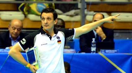 Italy 2014: Germania uber alles nel gironcino di Trieste