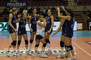 Jesi alla Final Eight di Coppa Italia donne