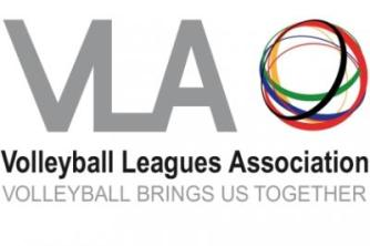 La riunione della Volleyball Leagues Association ad Atene ospita la EU Elite Athletes Association