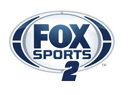 Le gare della Champions League maschile su Fox Sports 2