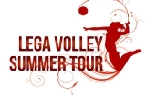 Lega Volley Summer Tour 2011
