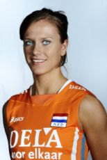 Maret Grothues