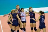 Novara vince 3 a 1 a Istanbul in Champions League