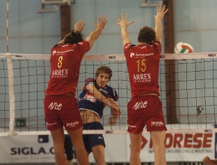 Presentata a Modena la Tim Junior League Final Eight