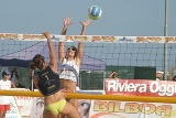Queen of the beach, cambiano i protagonisti