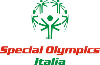 Special Olympics: Angela Pitanti in partenza per Shanghai