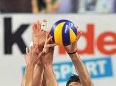 Tim Junior League: alla Final Eight di Sestola anche Verona e Treviso