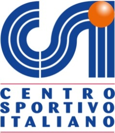 Un'alleanza educativa tra Vero Volley e CSI
