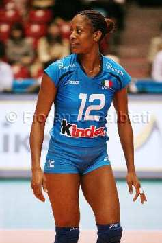 Volley che piange e volley che ride