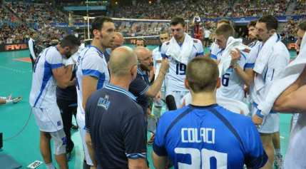 World League: i convocati per l'ultimo turno di gare in Brasile e la Final Six