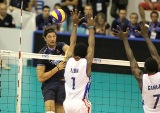 World League: Italia decima vittoria, Cuba travolta 3-0