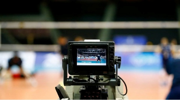 World League, verso la F6: calendario e palinsesto TV